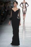 chiara boni la petite robe fw17 FWP FashionDailyMag 15