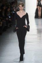 chiara boni la petite robe fw17 FWP FashionDailyMag 17