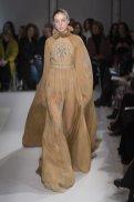giambattista valli ss17 couture fashiondailymag