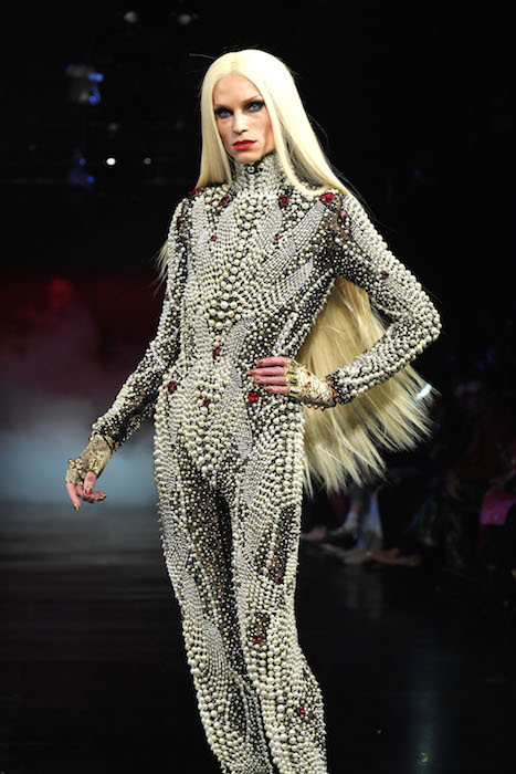 Phillipe Blond