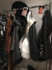 PALOMO SPAIN brigitte segura FashionDailyMag 7