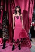 ALICE AND OLIVIA FW17 randy brooke fashiondailymag 1_0715