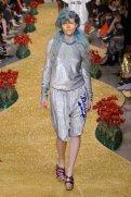 ASHISHUK lfw FashionDailyMag 110