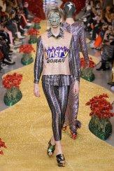ASHISHUK lfw FashionDailyMag 117