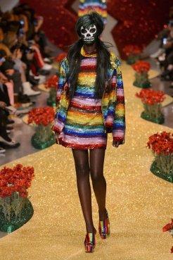 ASHISHUK lfw FashionDailyMag 121