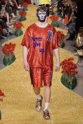 ASHISHUK lfw FashionDailyMag 18