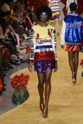 ASHISHUK lfw FashionDailyMag 19