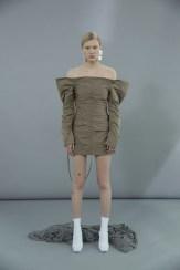 Andrea Jiapei Li 15 fashiondailymag