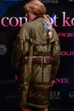 Concept Korea FW17 Fashiondailymag PT-16