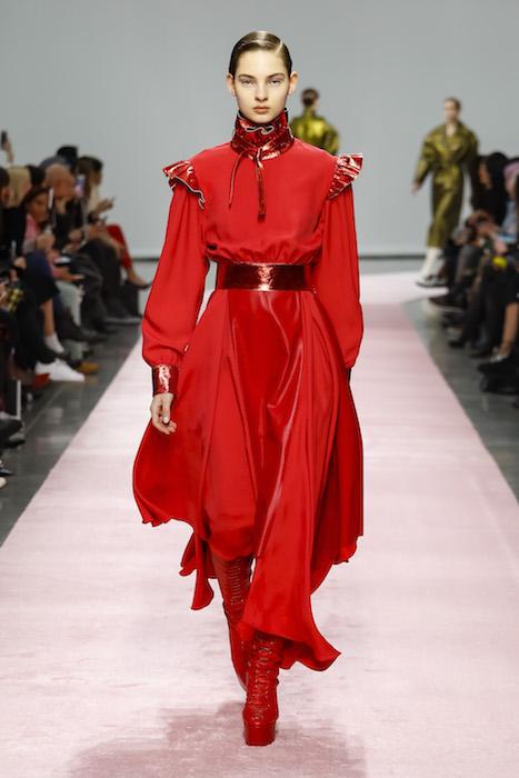 drome fw17 NF fashiondailymag 28