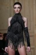 Cihan_nacar mbfwi fashiondailymag