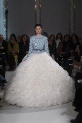 GIAMBATTISTA VALLI ss17 haute couture FWP FashionDailyMag 1-2