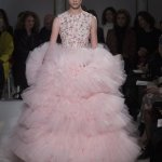 Dreamy couture by Giambattista Valli