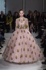 GIAMBATTISTA VALLI ss17 haute couture FWP FashionDailyMag 1-6