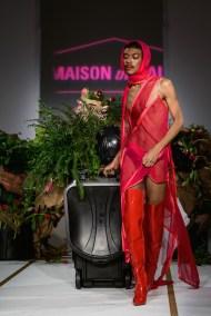 Maison The Faux FW17 Fashiondailymag PT-34