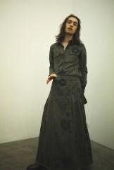 MarnaRo_FW17_FashionDailyMag 112F