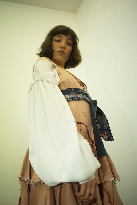 MarnaRo_FW17_FashionDailyMag 113F