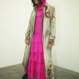 MarnaRo_FW17_FashionDailyMag 116F