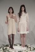 Memere Collection 17 FW Fashiondailymag PaulMorejon 12