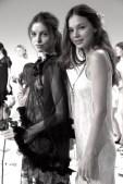 Memere Collection 17 FW Fashiondailymag PaulMorejon 17