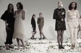 Memere Collection 17 FW Fashiondailymag PaulMorejon 25
