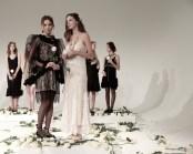 Memere Collection 17 FW Fashiondailymag PaulMorejon 26
