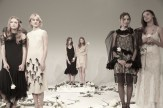 Memere Collection 17 FW Fashiondailymag PaulMorejon 30
