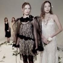 Memere Collection 17 FW Fashiondailymag PaulMorejon 5