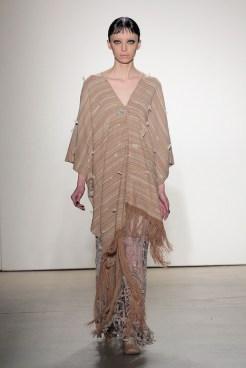 MIMI PROBER FW17 randy brooke fashiondailymag 344