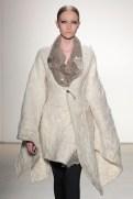 MIMI PROBER FW17 randy brooke fashiondailymag 375