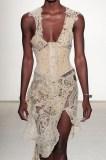 MIMI PROBER FW17 randy brooke fashiondailymag 461