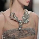 MIMI PROBER FW17 randy brooke fashiondailymag 503