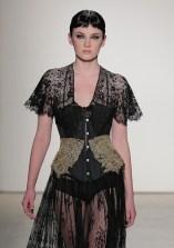 MIMI PROBER FW17 randy brooke fashiondailymag 511