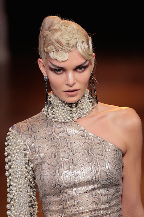 THE BLONDS FW17 RANDY BROOKE FASHIONDAILYMAG 74