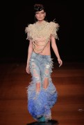 THE BLONDS FW17 RANDY BROOKE FASHIONDAILYMAG 85