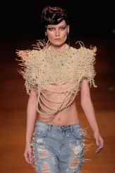 THE BLONDS FW17 RANDY BROOKE FASHIONDAILYMAG 100