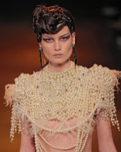THE BLONDS FW17 RANDY BROOKE FASHIONDAILYMAG 102