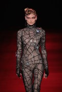 THE BLONDS FW17 RANDY BROOKE FASHIONDAILYMAG 498