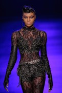 THE BLONDS FW17 RANDY BROOKE FASHIONDAILYMAG 570