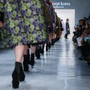 CONCEPT KOREA forward fashion fw17