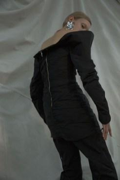 andrea jiapei li fw17 fashiondailymag `12