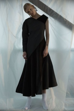 andrea jiapei li fw17 fashiondailymag `17