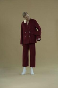 andrea jiapei li fw17 fashiondailymag `6