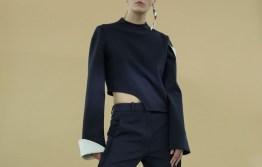 andrea jiapei li fw17 feat fashiondailymag `10