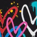 LOVE BUNNIES artxfashion