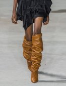saint laurent fw17 fashiondailymag edit 19