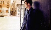 BALDESSARINI SS17 FashionDailyMag brigitteseguracurator edits 910