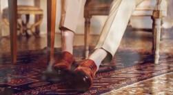 BALDESSARINI SS17 FashionDailyMag brigitteseguracurator edits 15