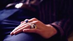 BALDESSARINI SS17 FashionDailyMag brigitteseguracurator edits 21