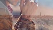 BALDESSARINI SS17 FashionDailyMag brigitteseguracurator edits 348